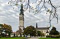 Częstochowa klasztor Jasna Góra-2162.jpg