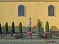 Czermna-Grab-Hauffen-Hirschfelder-1.jpg