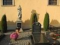 Czermna-Grab-Hirschfelder-1.jpg