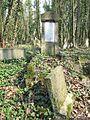 Czestochowa cmentarz zydowski 07.jpg
