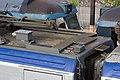 Dépôt-de-Chambéry - Z9634 - IMG 3681.jpg