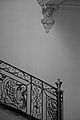 Détail escalier Hôtel de Panisse, Aix en Provence.jpg