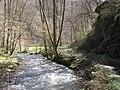 Dörsbach Jammertal (01).jpg