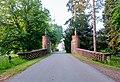 Dülmen, Buldern, Brücke am Schloss Buldern -- 2016 -- 2665-71.jpg