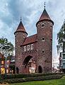 Dülmen, Lüdinghauser Tor -- 2014 -- 2838.jpg