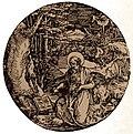 Dürer - Hl Hyronimus.jpg