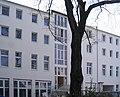 Düsseldorf, Bilker Straße 38, 2012 (2).jpg