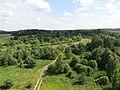 Dūkšto sen., Lithuania - panoramio (16).jpg