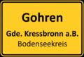D-BW-Kressbronn aB-Gohren.png
