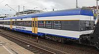 D-NOB 55 80 11-75 004-6 ABpma Hamburg-Altona 26.05.2015.jpg
