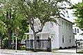 D.A. Dorsey House (2).jpg