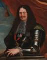 D. Rodrigo Anes de Sá Almeida e Meneses, 1.º Marquês de Abrantes, 3.º Marquês de Fontes (MNC), cropped.png