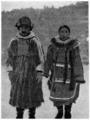 D253- eskimaux du village de kuskokwogmut. - L1-Ch4.png