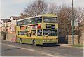 D687 March 1994 Terenure - Flickr - D464-Darren Hall.jpg