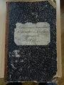 DARO-171-1-3 1830 Księgi UMZ dekanatu Rowienskiego i Ostrogskiego.pdf
