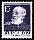 DBPB 1952 96 Rudolf Virchow.jpg