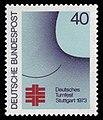 DBP 1973 763 Deutsches Turnfest.jpg