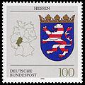 DBP 1993 1660 Wappen Hessen.jpg