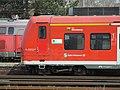 DB 424 025 S-Bahn Hannover Nienburg 130424.jpg
