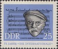 DDR 1963 Michel 967.JPG