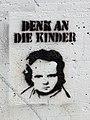 DENK AN DIE KINDER (3749333100).jpg