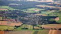 DE Schloss Ricklingen aerial.jpg