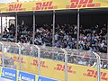 DHL grandstand.jpg