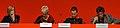 DIE LINKE Bundesparteitag 10. Mai 2014-36.jpg