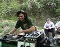 DJ ze soundsystemu RSD.jpg