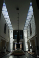 DL2A---Al-Maaden-Maroc-bureaux-(9).png
