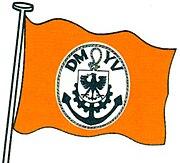 DMYV-Logo