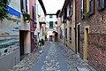 DOZZA il borgo storico visto da william (19).jpg