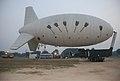 DRDO aerostat system.jpg
