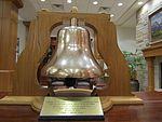 DRGW 5315 Bell (33262442810).jpg