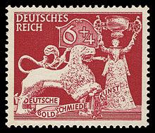 DR 1942 816 Goldschmiedekunst.jpg