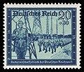 DR 1944 892 Reichspost Postschutz.jpg