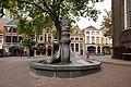 DSC08761 - ZWOLLE (NL) (38191592536).jpg