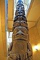 DSC09079 - Totem Pole (37221961265).jpg