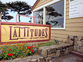 DSC28083, Lattitudes at Lovers Point, Monterey, CA, USA (4933726244).jpg
