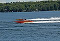 DSC 6353 - Lower gas prices, lets race! (2810993914).jpg