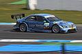 DTM Mercedes W204 Green2010 amk.JPG