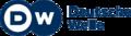 DW Logo 2012.png