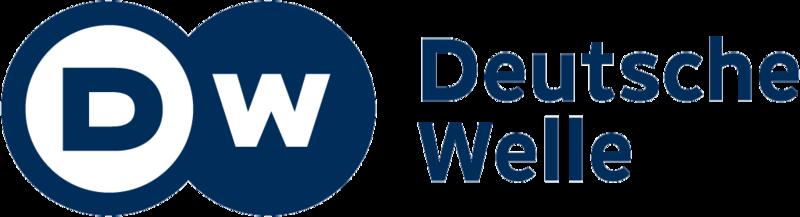 Картинки по запросу dw logo