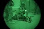 D 1-5 close quarters marksmanship training 130811-A-KP730-618.jpg