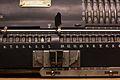 Dactyle calculating machine-CnAM 16666-IMG 6737.JPG