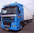 Daf XF 95.380.jpg