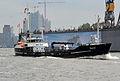 Dagmar – 825. Hamburger Hafengeburtstag 2014 02.jpg