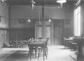 Dagverpleging kinderafdeling Nadorstraat 1901.PNG
