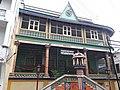 Dahilaxmi Library.jpg