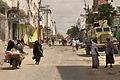 Daily life in Bukara Market (6243375522).jpg